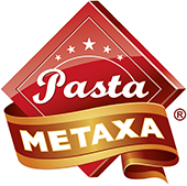 Pasta Metaxa - Φρέσκα ζυμαρικά και πίτσες -