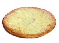 PIZZA MARGARITA  ø 26cm 450gr