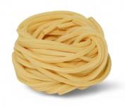 Νεο προϊόν, φρέσκο Spaghetti alla Chitarra  με αυγό...